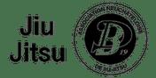 Jiu-Jitsu Neuchâtel